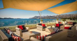 Valamar Collection Dubrovnik President Hotel (10 of 62)