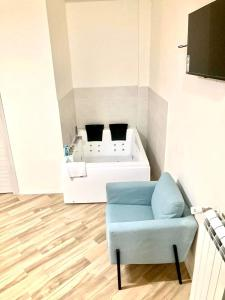 Pigneto Square Home - abcRoma.com