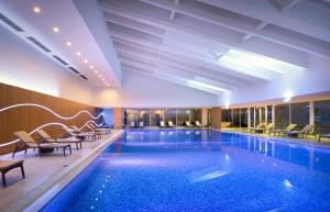 Valamar Collection Dubrovnik President Hotel (24 of 62)