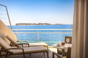 Valamar Collection Dubrovnik President Hotel (8 of 62)