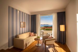 Valamar Collection Dubrovnik President Hotel (40 of 62)