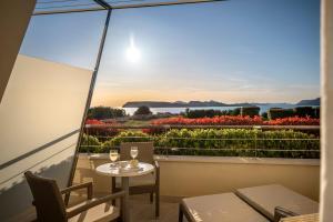 Valamar Collection Dubrovnik President Hotel (7 of 62)