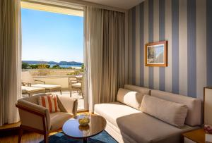Valamar Collection Dubrovnik President Hotel (22 of 62)