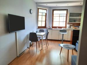 Apartament 24
