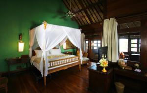 Hotel Tugu Bali (20 of 79)