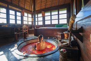 Hotel Tugu Bali (19 of 79)