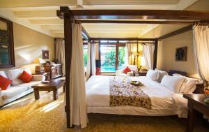 Hotel Tugu Bali (23 of 79)