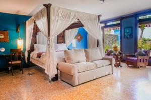 Hotel Tugu Bali (22 of 79)