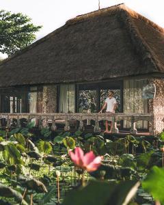 Hotel Tugu Bali (27 of 79)