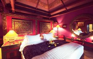 Hotel Tugu Bali (28 of 79)