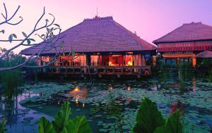 Hotel Tugu Bali (29 of 79)