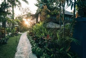 Hotel Tugu Bali (4 of 79)