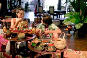 Hotel Tugu Bali (8 of 79)