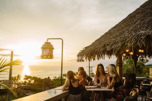Hotel Tugu Bali (1 of 79)