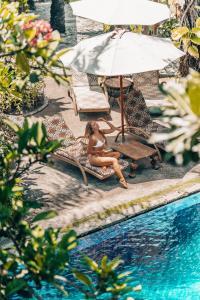Hotel Tugu Bali (5 of 79)