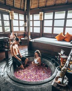 Hotel Tugu Bali (6 of 79)