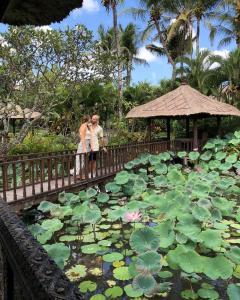 Hotel Tugu Bali (12 of 79)