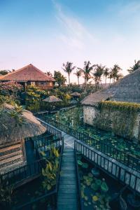 Hotel Tugu Bali (14 of 79)