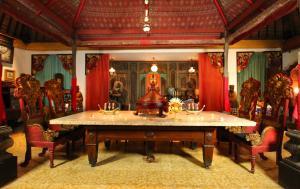 Hotel Tugu Bali (17 of 79)