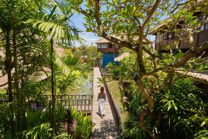 Hotel Tugu Bali (11 of 79)