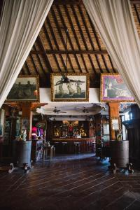 Hotel Tugu Bali (18 of 79)