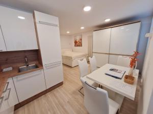 Studio Apartment Gea 2