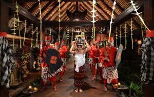 Hotel Tugu Bali (38 of 79)