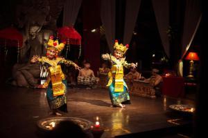 Hotel Tugu Bali (37 of 79)