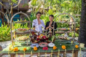 Hotel Tugu Bali (40 of 79)
