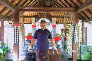Hotel Tugu Bali (32 of 79)