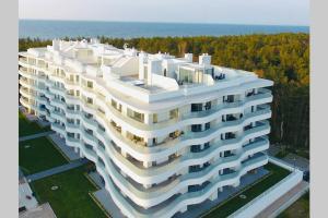 Golden Apartment Rogowo
