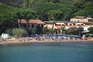 Hotel Voce del Mare - AbcAlberghi.com