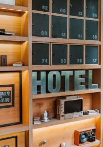 Click Clack Hotel (32 of 87)
