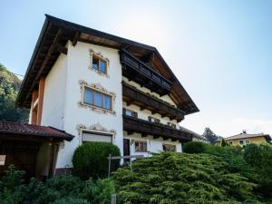 Gasteiger - Accommodation - Hopfgarten im Brixental