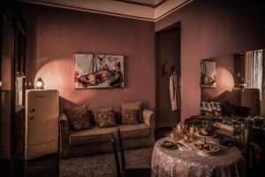 Miramare Art Hotel (34 of 55)