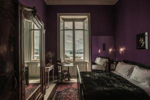 Miramare Art Hotel (33 of 55)