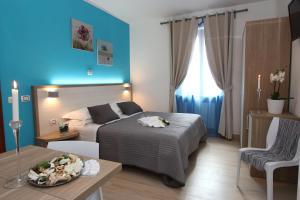 La Casa Felice a San Pietro - abcRoma.com