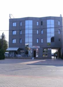 obrázek - Hotel Sorelo