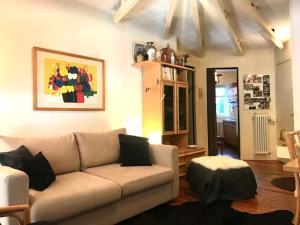 Appartamento Lago Azzurro Madesimo - Apartment