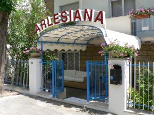 Hotel Arlesiana - AbcAlberghi.com
