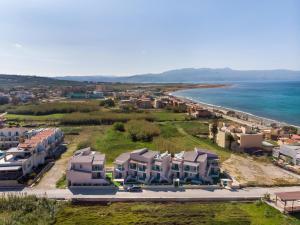 Aegean Breeze Apartments
