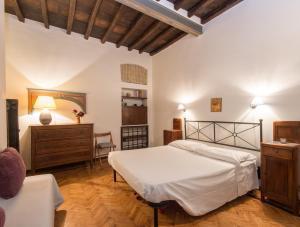 Piazza Navona Charming Apartment - abcRoma.com