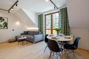 Apartamenty BlueSky Nad Łomnicą15