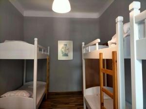 Dietla Bright Apartment