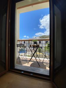 Andros 4 All Seasons Villas & Suites - Agios Nikolas street Andros Greece