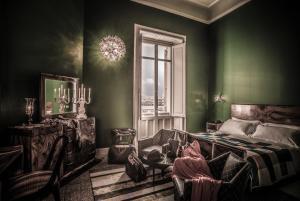 Miramare Art Hotel (30 of 55)