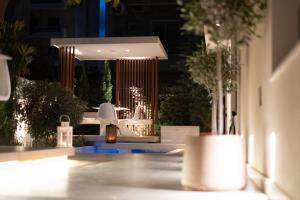 City Loft Hotel Achaia Greece