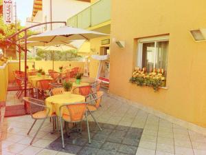 Hotel Zenit - AbcAlberghi.com