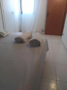 Casa del ronco - AbcAlberghi.com