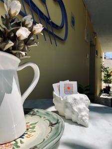 Costas Rooms Aegina Greece